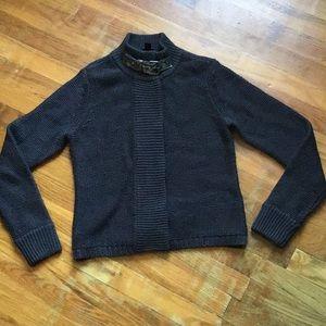 Beautiful sweater